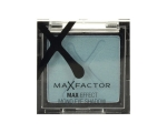 Max Factor Max Effect Mono Eye Shadow 09