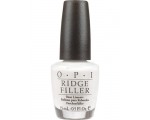 OPI Ridge Filler, Nail surface smoother