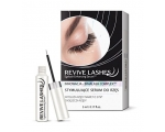 Revive Lashes Eyelash Enhancing Serum 5ml