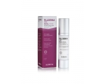 Sesderma Fillderma One Wrinkle Filling Cream