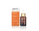 Sesderma C-Vit Antiox Booster Liposomal Serum, Skin illuminating serum