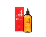 Sim System 4 Bio Botanical Serum, Serum for thinning hair