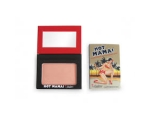 theBalm Hot Mama Shadow/Blush
