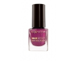 Max Factor Max Effect Mini Nail Polish - 12 Diva Pink