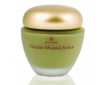 ANNA LOTAN LIQUID GOLD GOLDEN MARINE SCRUB 30 ML