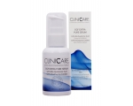 CLINICCARE. EGF EXTRA PURE SERUM