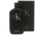 Calvin Klein CK Be EDT