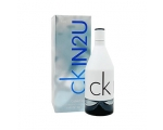 Calvin Klein In2U Men EDT