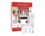 Elizabeth Arden Eight Hour Cream Kit
