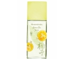 Elizabeth Arden Green Tea Yuzu EDT