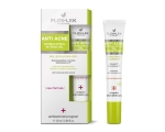 FLOSLEK ANTI ACNE ANTIBACTERIAL INTENSE GEL