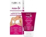 FLOSLEK Slim Line Push-Up Concentrated bust firming, Pinguldav rinnakreem