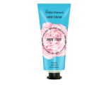 Petite Maison Hand Cream Peony Dream 75ml