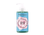Petite Maison Hand Wash Peony Dream 300ml