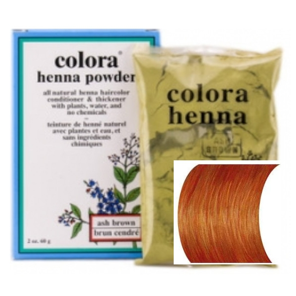 Colora Henna Powder Red Sunset.jpg