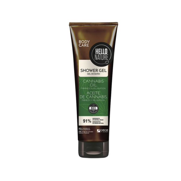 » Hello Nature CANNABIS OIL  shower gel.png
