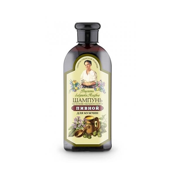 Šampoon õluga Meestele.jpg