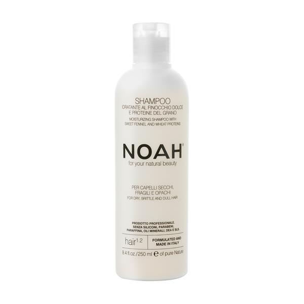 Šampoon Noah niisutav magusa apteegitilliga.jpg