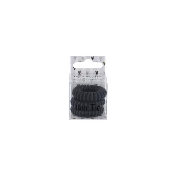 2K Hair Tie Black Hair Ring.jpg