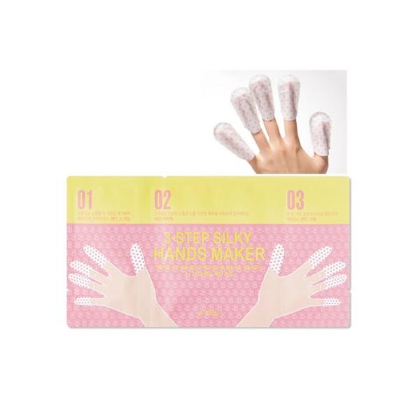 A'PIEU 3-step Silky Hands Maker.jpg