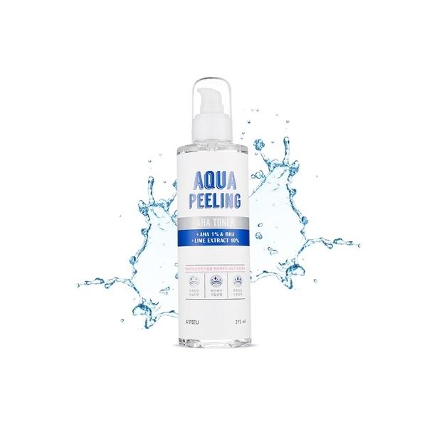 A'PIEU Aqua Peeling Aha Toner.jpg