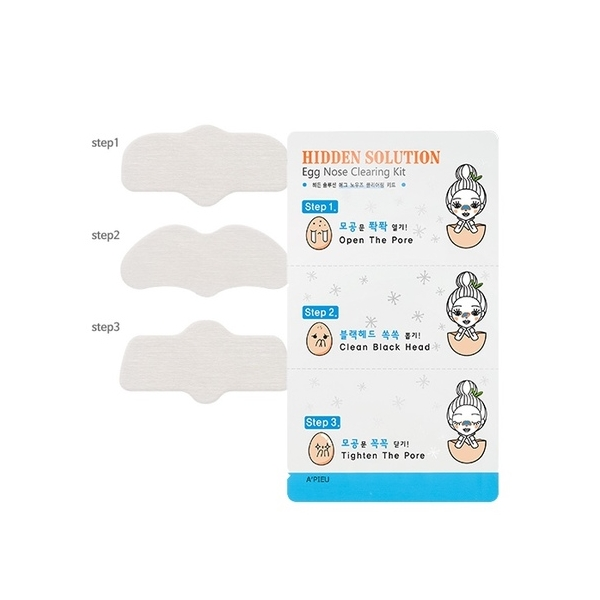A'PIEU Hidden Solution Egg Nose Clearing Kit.jpg