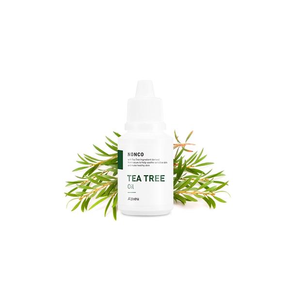 A'PIEU Nonco Tea Tree Oil.jpg