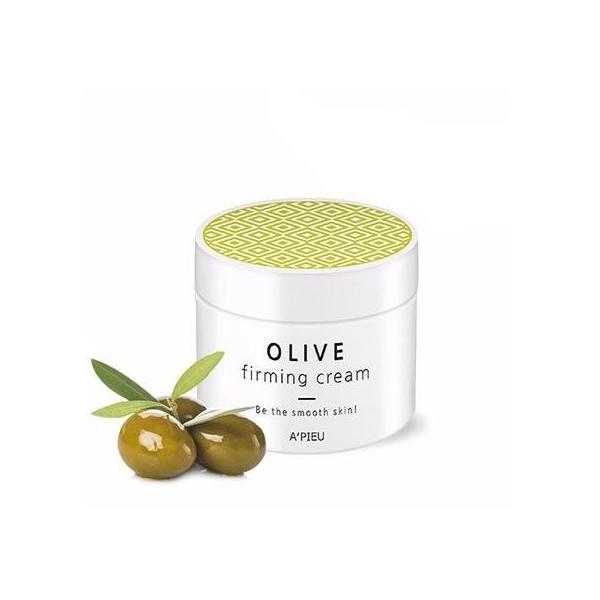 A'PIEU Olive Firming Cream.jpg