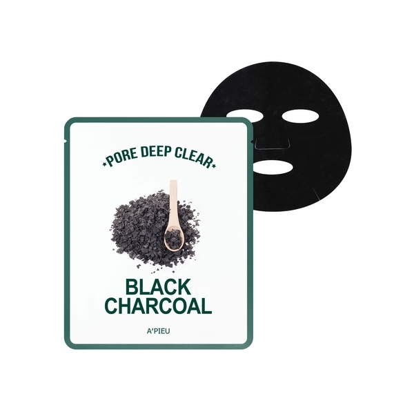 A'PIEU Pore Deep Clear Black Charcoal Mud Mask.jpg
