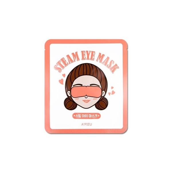 A'PIEU Steam Eye Mask.jpg