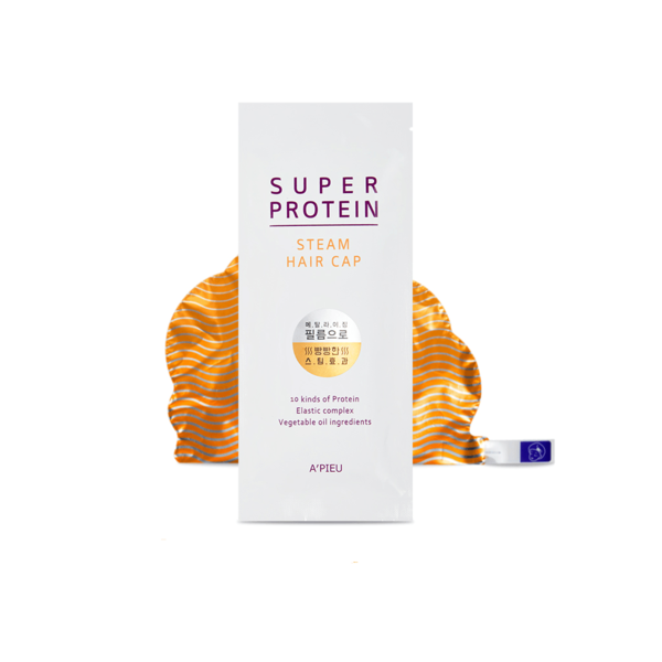 A'PIEU Super Protein Steam Hair Cap.png