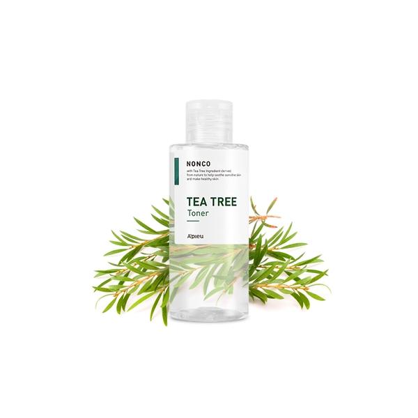 A'PIEU Nonco Tea Tree Toner.jpg