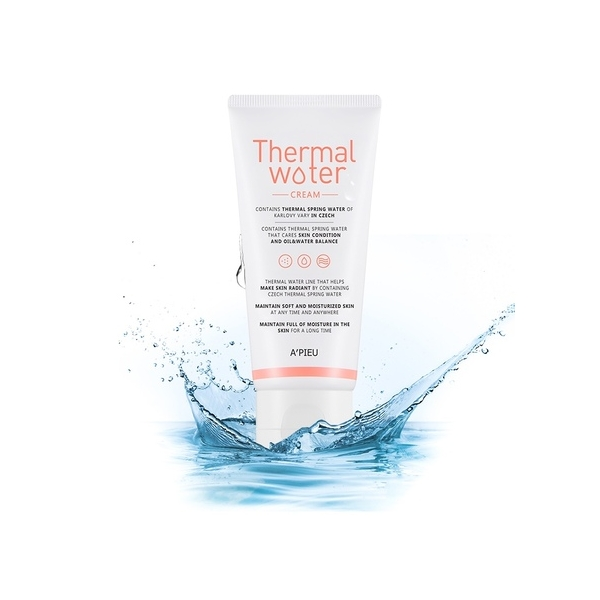 A'PIEU Thermal Water Cream.jpg