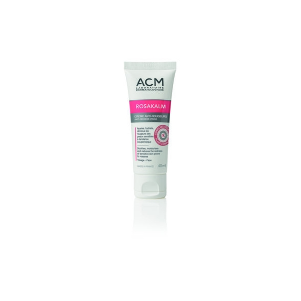ACM ROSAKALM ANTI-REDNESS CREAM WITH GREEN TINT.jpg