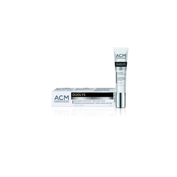 ACM Duolys Eye Contour Cream.jpg