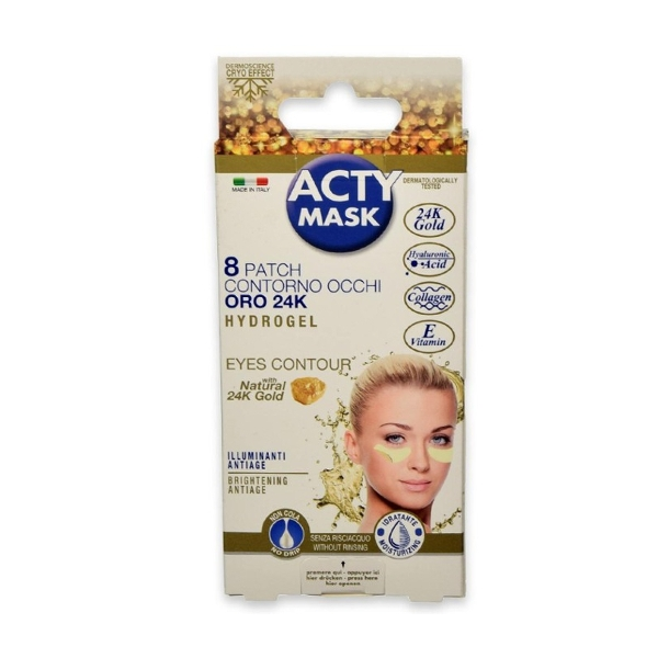 ACTY MASK ML 8 PATCH EYES GOLD.jpg