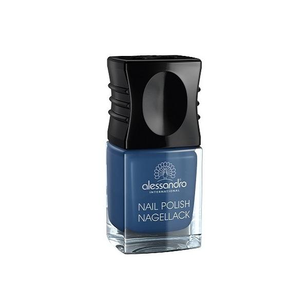 ALESSANDRO NAIL POLISH 60 BLUE LAGOON.jpg