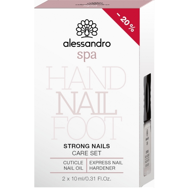 ALESSANDRO SPA STRONG NAILS CARE SET.jpg