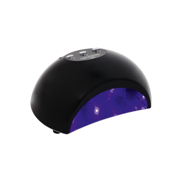 ALESSANDRO BLACK PEARL LED LIGHT – UV lamp.png