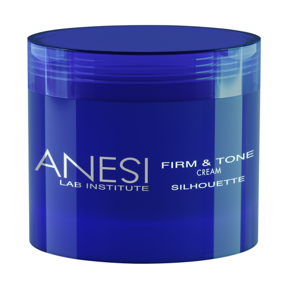 ANESI SILHOUETTE FIRM & TONE CREAM.png