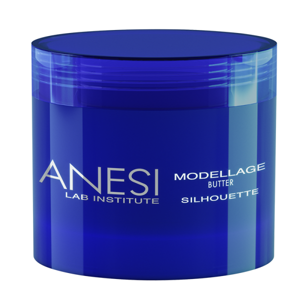 ANESI SILHOUETTE MODELLAGE BUTTER.png