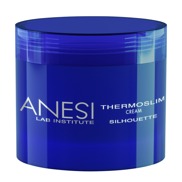 ANESI SILHOUETTE THERMOSLIM CREAM.png