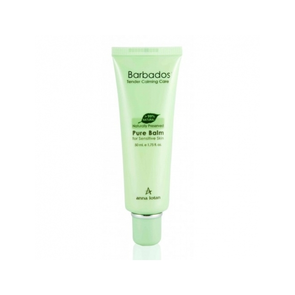 ANNA LOTAN BARBADOS PURE BALM FOR SENSITIVE SKIN.jpg