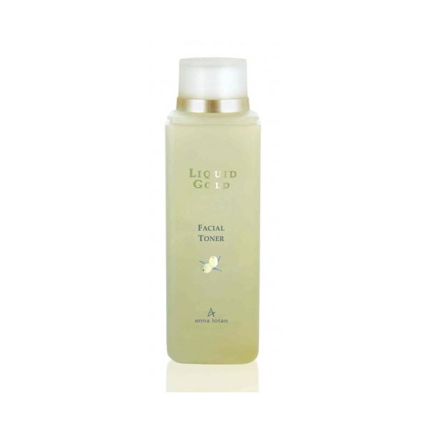 ANNA LOTAN LIQUID GOLD FACIAL TONER 200 ML.jpg