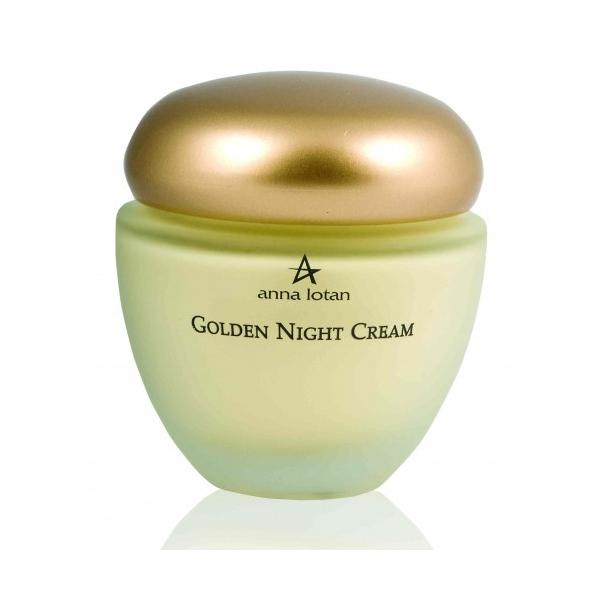 ANNA LOTAN LIQUID GOLD GOLDEN NIGHT CREAM 50 ML.jpg