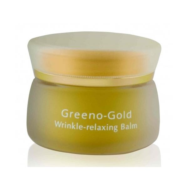 ANNA LOTAN LIQUID GOLD GREENO-GOLD WRINKLE-RELAXING BALM 15 ML.jpg