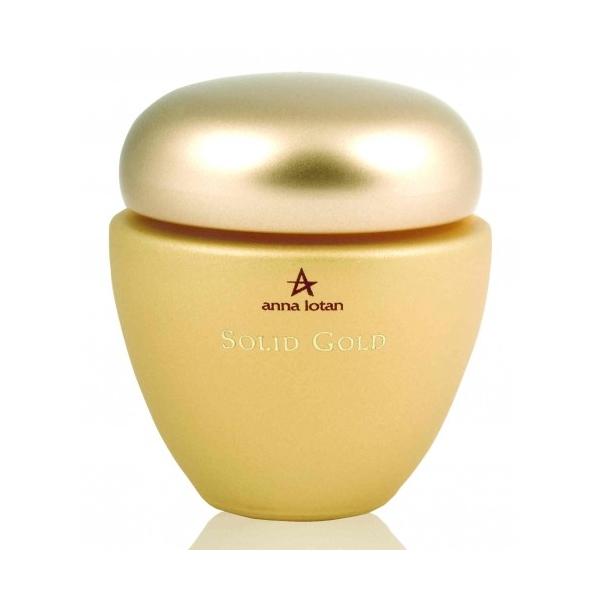 ANNA LOTAN LIQUID GOLD SOLID GOLD INTENSIVE CARE 30 ML.jpg