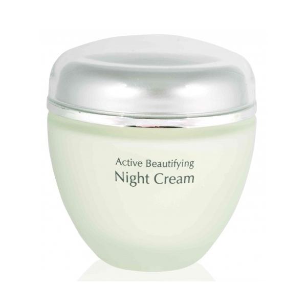 ANNA LOTAN NEW AGE CONTROL ACTIVE BEAUTIFYING NIGHT CREAM 50 ML.jpg