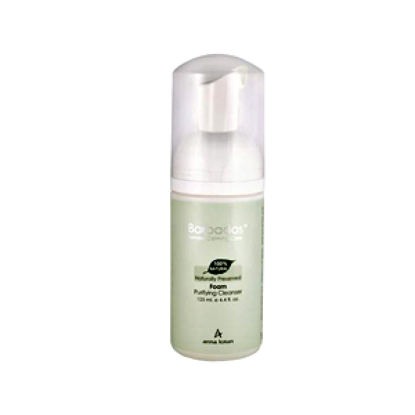 ANNA LOTAN BARBADOS PURIFYING FOAM CLEANSER.png