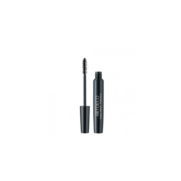 ARTDECO DEEP BLACK MASCARA.jpg